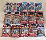 My Collection-marveluniverse2.jpg