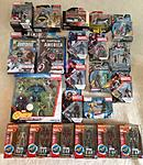 My Collection-marveluniverse3.jpg