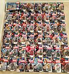 My Collection-marveluniverse6.jpg