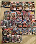 My Collection-marveluniverse7.jpg