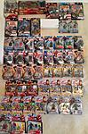 My Collection-marveluniverse8.jpg