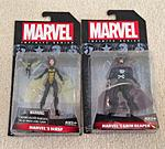My Collection-marveluniverse11.jpg