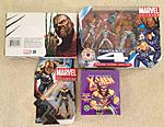My Collection-marveluniverse14.jpg