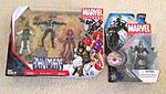 My Collection-marveluniverse15.jpg