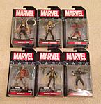My Collection-marvelinfinite2.jpg