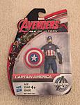 My Collection-captainamericaaou.jpg