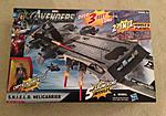 My Collection-helicarrier.jpg