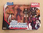 My Collection-westcoastavengers.jpg