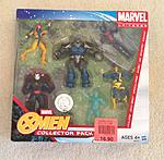My Collection-xmenrepackaged.jpg