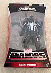 My Collection-agentvenom.jpg