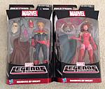 My Collection-captainmarvelscarletwitch.jpg