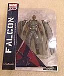 My Collection-falconmarvelselect.jpg