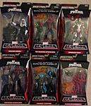 My Collection-spidermanmarvellegends.jpg
