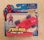 My Collection-spidermanspeedracer.jpg