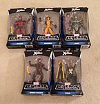 My Collection-xmenlegends.jpg