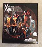 My Collection-xmensetmltru.jpg