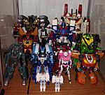 My Collection-autobots5.jpg