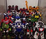 My Collection-autobots6.jpg