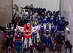 My Collection-decepticons4.jpg