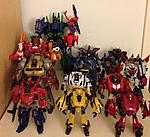 My Collection-tfwfcfoc.jpg