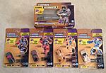 My Collection-stunticons.jpg