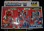 My Collection-tfjr3pack.jpg