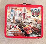 My Collection-tf86lunchbox.jpg