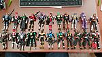 """Marvel Universe 4"""" Japanese Figures (ONLY) Compatibility Thread-20150928_110010.jpg"""