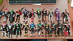 """Marvel Universe 4"""" Japanese Figures (ONLY) Compatibility Thread-20150928_110006.jpg"""