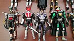 """Marvel Universe 4"""" Japanese Figures (ONLY) Compatibility Thread-20150928_105943.jpg"""