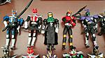 """Marvel Universe 4"""" Japanese Figures (ONLY) Compatibility Thread-20150928_105947.jpg"""