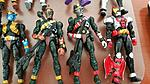 """Marvel Universe 4"""" Japanese Figures (ONLY) Compatibility Thread-20150928_105959.jpg"""