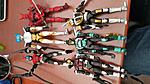 """Marvel Universe 4"""" Japanese Figures (ONLY) Compatibility Thread-20150928_110057.jpg"""