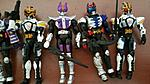 """Marvel Universe 4"""" Japanese Figures (ONLY) Compatibility Thread-20150929_095653.jpg"""