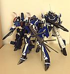 My Collection-macrossbluebadasses3.jpg