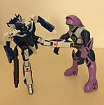 My Collection-vf1jmaxvszentradi2.jpg
