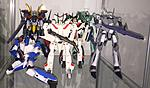My Collection-macross17.jpg