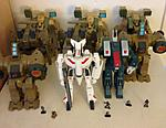 My Collection-macross172.jpg