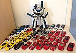 My Collection-vf1smax_hotwheels_ferraris_lamborghinis.jpg