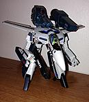 My Collection-vf1smaxstrike1602.jpg