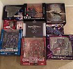 My Collection-macross4.jpg
