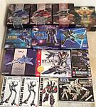 My Collection-macross5.jpg