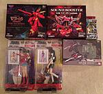 My Collection-macross8.jpg
