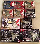 My Collection-macross155.jpg