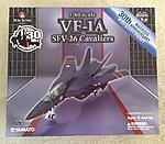 My Collection-vf1acavaliers.jpg