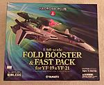My Collection-foldbooster-fastpack_yf19-yf21.jpg