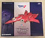 My Collection-vf22smiria160.jpg