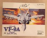 My Collection-vf0aarcadia.jpg
