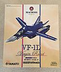 My Collection-vf1dvirginroad160.jpg