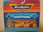 Galoob Toys Collection (Micro Machines)-deluxe1990-1.jpg